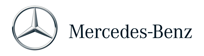 Mercedes benz logo jacco van de kuilen ff v for Mercedes benz of philadelphia